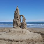 Sandcastle Lessons