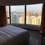Photo of Crowne Plaza Hong Kong Kowloon East