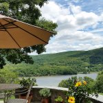 The Hudson River Crest B&B Φωτογραφία