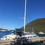 Photo of Kuralu Private Catamaran Charters