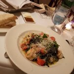 Photo of Osteria