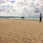 Beachcomber Club Bild