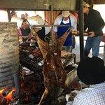 Foto de explora Patagonia