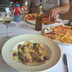 Foto de Restaurante Italiano Bucintoro
