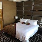 Photo of Brigh Radiance Hotel