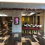Photo of Park City Hotel-Luzhou Taipei