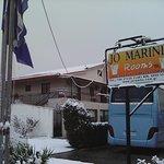 Jo Marinis Rooms Image
