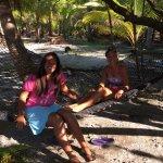 Photo de Tahaa Tour Excursion Day Tours