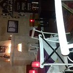Photo of Mydonose Cafe & Bistro
