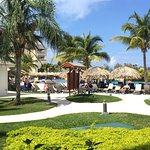 Foto di Iberostar Rose Hall Beach Hotel