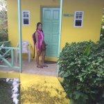 Photo de Hotel Jamaican Colors