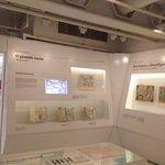 Photo of Itau Cultural Institute