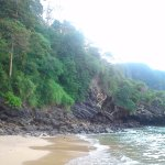 Photo of Aonang Princeville Resort