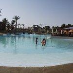 Photo of Siva Port Ghalib