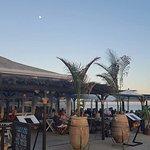 NUEVO SIMBAD BEACH Marbesa