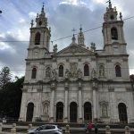 Photo of Estrela Basilica