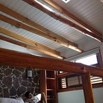 Imagen de Parina Atacama Apart Hotel