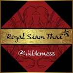 Royal Siam Thai Restaurant @Wilderness