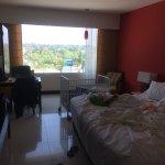 Photo of Crowne Plaza Hotel Villahermosa