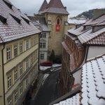 Foto di Domus Balthasar Design Hotel