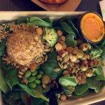Photo of GO-GO Fresh Food