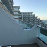 Foto de Hotel Riu Caribe