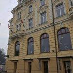 Photo of Hotel Elizabeth