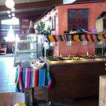 صورة فوتوغرافية لـ Casa Lemus Restaurant