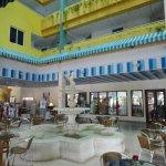 Blau Costa Verde Beach Resort Foto
