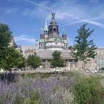 Photo de Chapelle Notre-Dame-de-Bonsecours