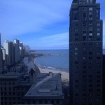 The Westin Michigan Avenue Chicago Foto