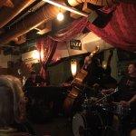 Foto di Venice Jazz Club