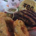 Photo of Texas BBQ Company