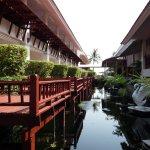 Photo de The Privacy Beach Resort & Spa