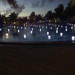 Photo of Victoria Beachcomber Resort & Spa