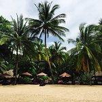 Photo of Khaolak Paradise Resort