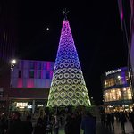 Photo of Liverpool ONE