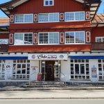 Photo of Cafe im Dorf