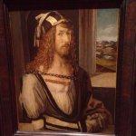 Albrecht-Dürer-Haus Foto