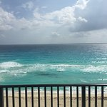 Foto The Royal Cancun All Suites Resort