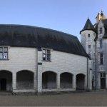 Photo of Chateau du Plessis-Bourre