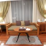 The Imperial River House Resort Foto