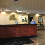 Wingate by Wyndham Orlando International Airport Foto
