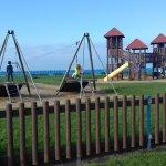 Big play park