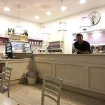 Фотография La Cafeterie