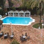 Foto de Hotel Exe Guadalete