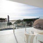 Masd Mediterraneo Hotel Apartamentos Spa Foto
