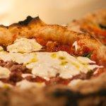 Photo of Mirafiori Cafe-Ristorante Pizzeria