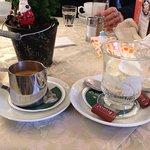 Photo of Cafe Restaurant Residenz