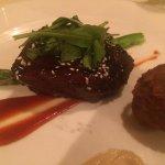 Photo de Alan Wong's Restaurant